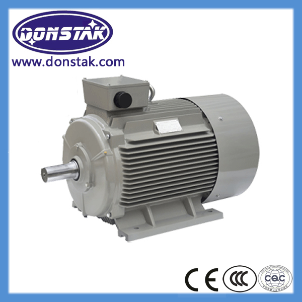 Ie2 high efficiency 4 poles 1 1 kw three phase ac squirrel for 3 phase 4 pole ac induction motor