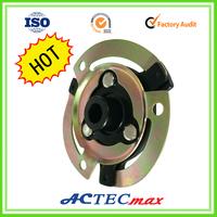 Top sale 1K0820803L electromagnetic clutch for SKODA OCTAVIA