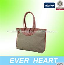 Best selling wholesale designer women famous brand handbags