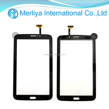 Touch Screen Digitizer For Samsung Galaxy Tab3 7inch SM-T217S&T210R&T217A