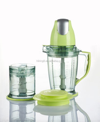 mini home use electric food chopper