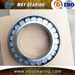 China bearing SL18 4916 NNCF 4916 V full complement cylindrical roller bearing