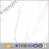 Glazed Porcelain Decoration Tile Super White High Glossy Polished Tile
