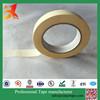 decorated tape masking tape jumbo roll