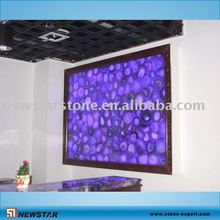 purple jade,purple semi-precious