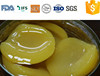 4250g best selling canned yellow peach in light syrup in tin halves , market price,canned fruits. vitamin C