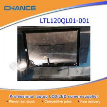 For Surface Pro 3 touch panel screen digitizer V0.5 TOM12H20 V0.5
