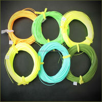 wholesale WF floating fly fishing line