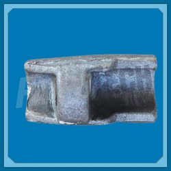 Close Die Forging Parts, Scaffolding Joint Pins