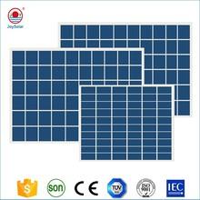 Solar PV module supplier, Solar panel cost, Silicon energy energy solar panel