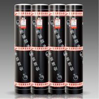 sbs waterproof membrane /sbs modified bitumen waterproofing membrane / app modified bitumen sheet waterproofing membrane