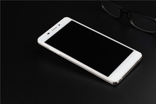 China Wholesale Custom used mobile phone usa