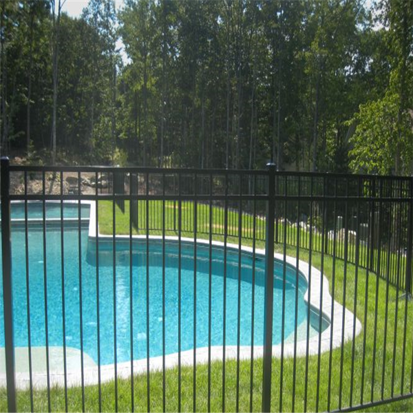 temporary swimming pool safety fencing safety pool buy swimming pool fence temporary swimming