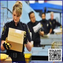 Dongguan HumenPort Customs Broker