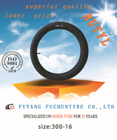 2.50-17 inner tube for motorcycle tyre
