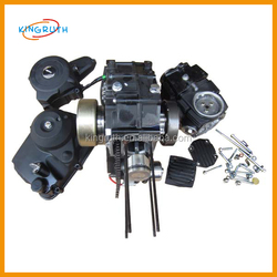 Cheap special 110cc new motorcycle engines sale