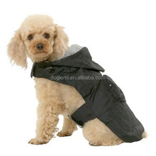 Dogs and Puppies for Sale!!! Bangkok Clothes Wholesale Dog Jumpsuits Pet Dress Products
