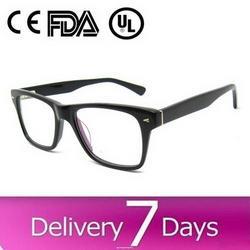 Top grade/new coming/fashion acetate eyeglasses optical frame