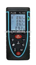 gsm baratos de distancia láser dispositivo de medición láser medidor de distancia
