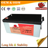 24v sealed lead acid battery dry cell battery ups 12v 10ah battery for ups systems BP12-10