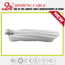 good raw material making rubber cable for selling in China