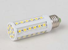 energy saving led lamp 360 degree led corn light e17 b22 e14 8w led corn bulb lights with ce rohs certificate