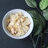 dehydrated garlic flakes dehydrated onion and garlic