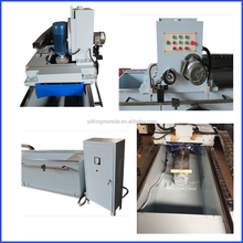 wood blade grinding machine /precision combined wood cutting sliding table saw/veneer dryer plywood machinery
