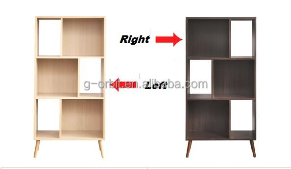 bookcasejpg design of bookshelf furniture93 bookshelf
