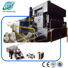 máquina de artesanato de papel