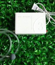Water Ozonator 200mg/h 1pc Start +Free Shipping