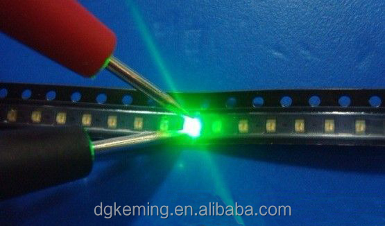 SMD LED 1206 LED SMD 1206