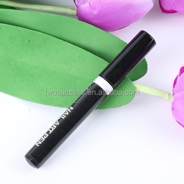 nail pen (1)
