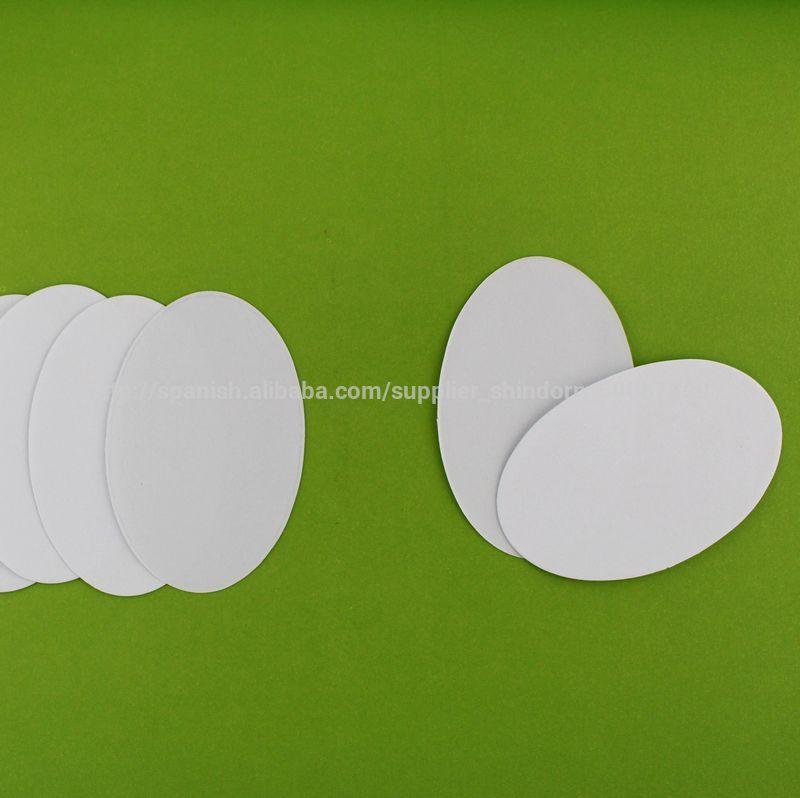 Parches para lanchas inflables piscinas y accesorios for Parches para piscinas de plastico
