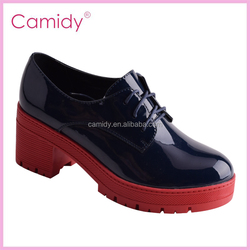 China wholesale high quality shoes for women red bottom shoes