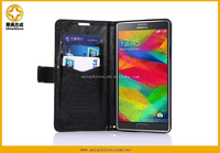 Card Case for Samsung Note4 Mobile phone Get out more easily