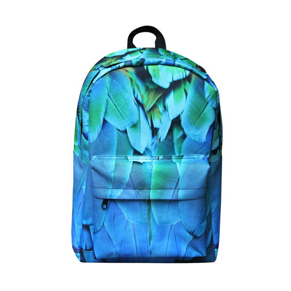 Design Your Own Backpack Online For School