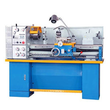 Universal Mini Bench lathe, mini lathe machine