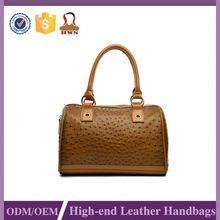 Affordable Price Woman China Handbags Factory