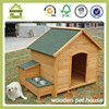 SDD0405 asphalt roof outdoor dog house