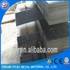c45 steel plate specification