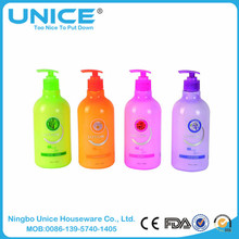 30 years experience factory supply skin whitening body lotion