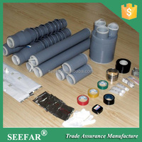 11kV Outdoor Cold Shrink Power Cable Termination and Cable Joint Kits