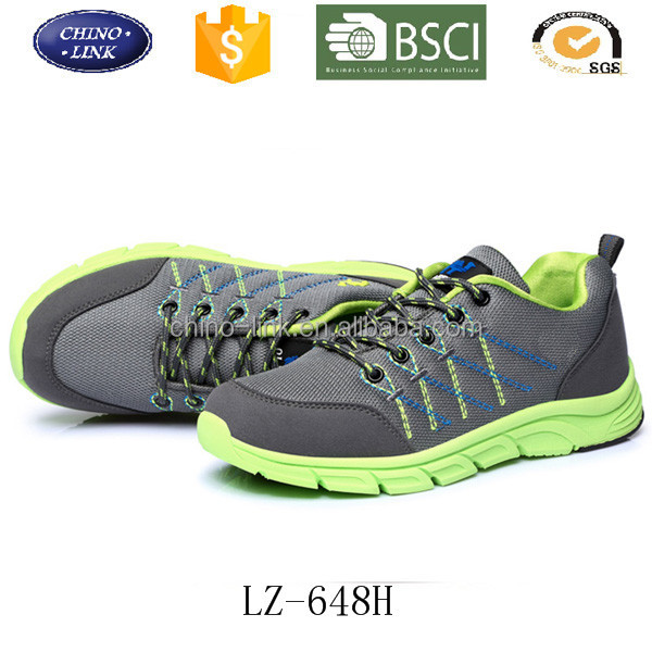 nthtbjmp sale sports shoes direct nike max 90 air max 95