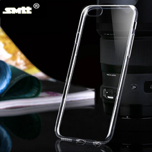 wholesale Cell phone cases for iPhone 6S 6 plus 5 5S for Samsung galaxy A5 A3 phone case