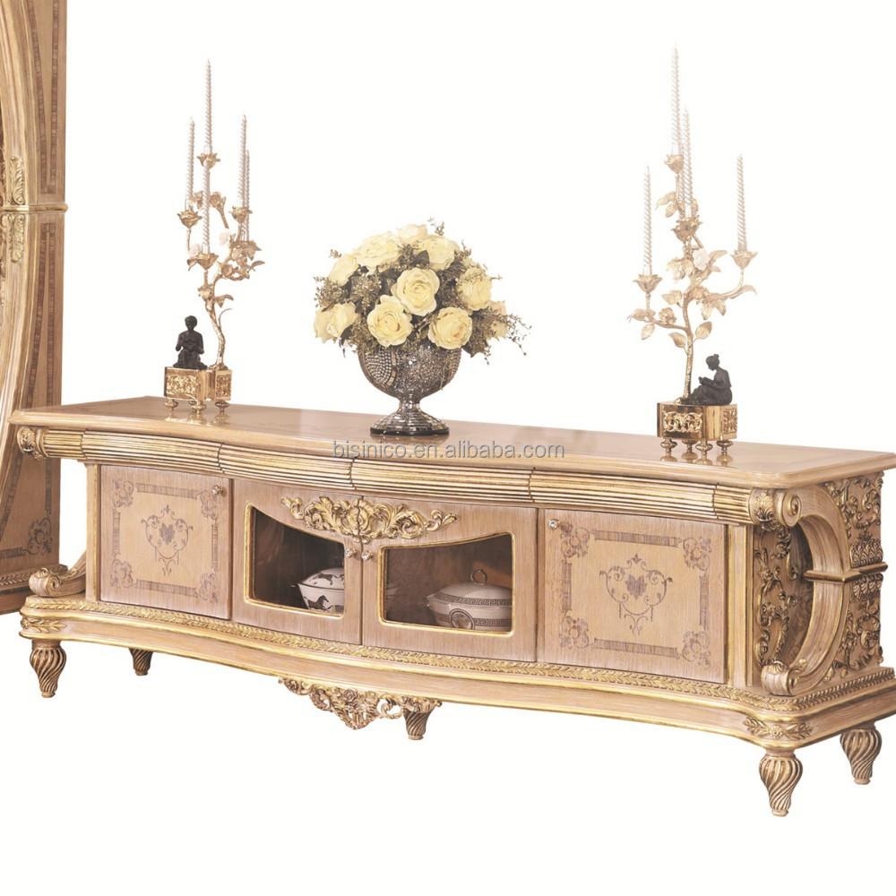 Living Style Furniture Ltd