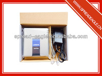 Linksys PAP2T voip adapter