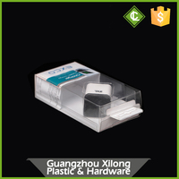 Top Grade New Design 3D custom electrical contact box