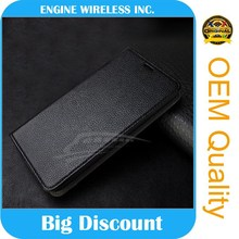 china wholesale market leather cheap mobile phone case for iphone 6