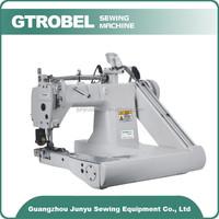 medium-speed Low price household sewing machine,computer sewing machine ,sewing machine in lahore